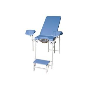Кресло гинекологическое складное КГ-Д-04