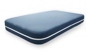 Матрас для кровати неонатального отделения
