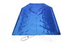 Мешок для сбора постельного белья