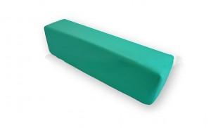 Валик массажный прямоугольный для массажного стола