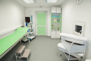 kabinet-gastroenterologa
