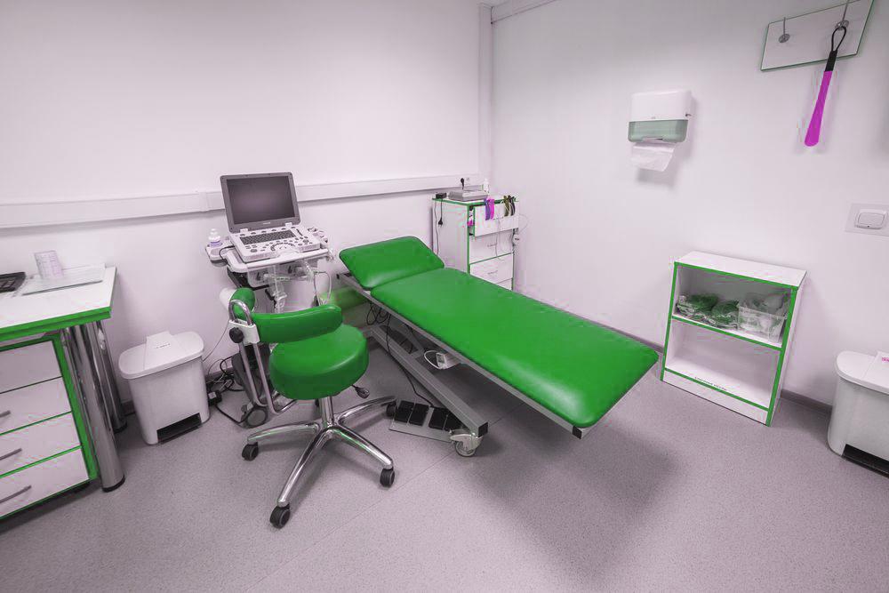 кабинет онколога
