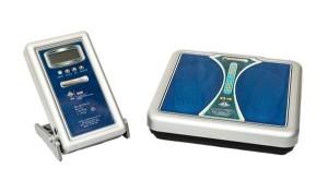 Электронные весы для отделения педиатрии ВМЭН-200-50