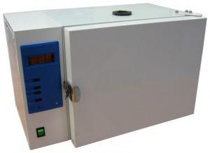 Стерилизатор воздушный(сухожар) ГП-20