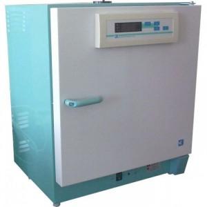 gp-20-okh-pz-sterilizator-vozdushnyi-s-sistemoi-okhlazhdeniia-20-l-700x700