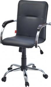 Кресло администратора Самба GTS