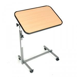 prikrovatnyj-stolik-med-mos-mm-12-13654330-800x800
