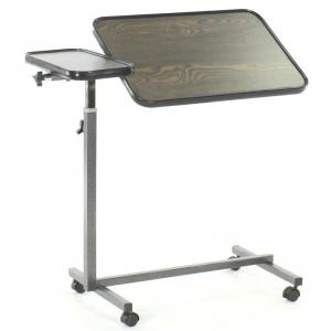 prikrovatnyj-stolik-med-mos-mm-777h-800x800