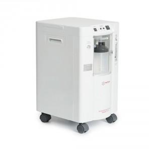 Концентратор кислорода А-7F-1L для кислородотерапии