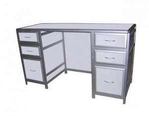stol-laboratornyj-sl-2-01