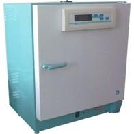 2gp-20-okh-pz-sterilizator-vozdushnyi-s-sistemoi-okhlazhdeniia-20-l-700x700