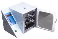 3Sterilizator-vozdushny-j-dlya-instrumentov-GP-10