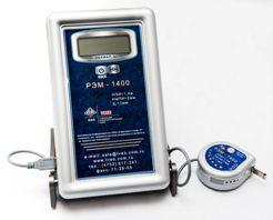 minRuletka medicinskaja jelektronnaja RJEM-1400