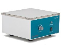 minMeshalka magnitnaja A-CJ881 laboratornaja