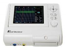 2Fetal'nyj monitor  MM-CMS800G2